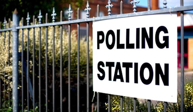 5 Reasons We Need A General Election